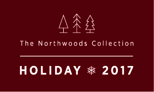 The Northwoods Collection