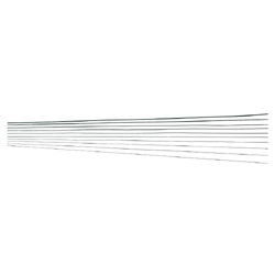 OASIS™ Florist Wire – 18""