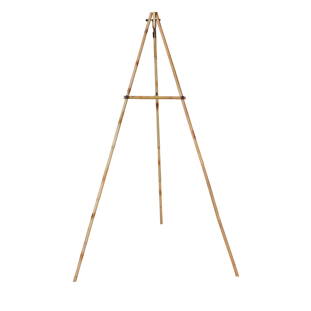 OASIS™ Bamboo Easels